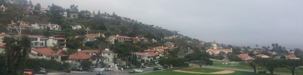 Riviera Village