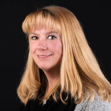 Kathleen Gothro