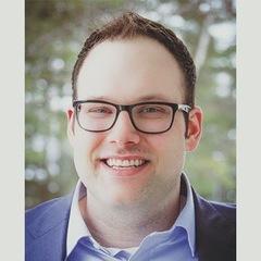 Jeff Mcgurk