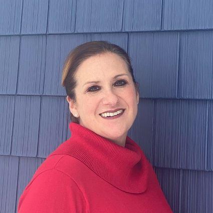 Angela Sulkowski