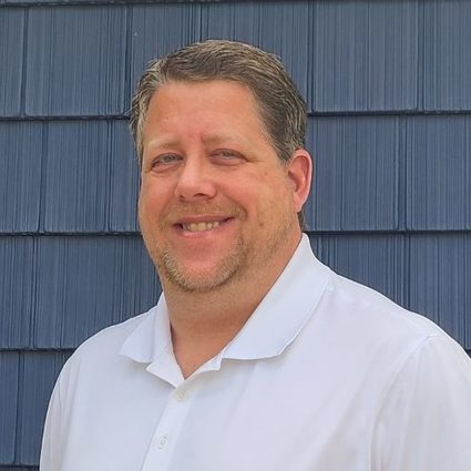 David Boyden