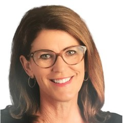 Paula Weber