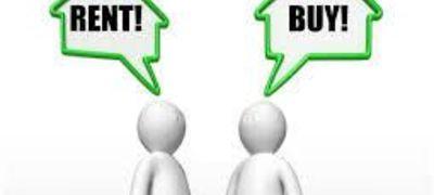 Renting vs. Buying: The Eternal Struggle -...
