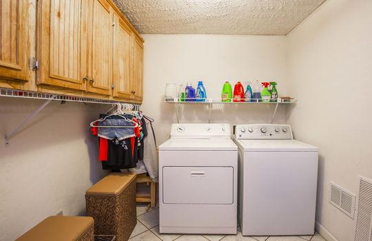 WEB_Laundry_1