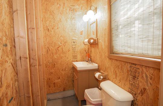 WEB_Woodshop Bath_1