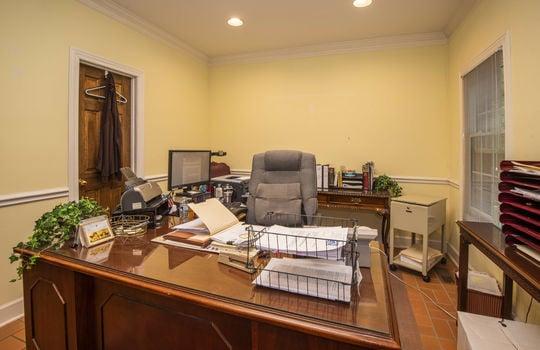 WEB_office 6_1