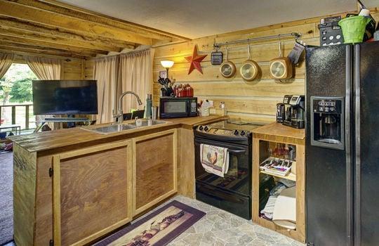 WEB_LQ_Cabin1_Kitchen2