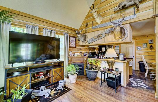 WEB_LQ_Cabin2_Livingroom3