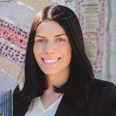 Marisa Leib