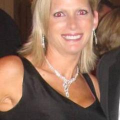 Sloan Coletta