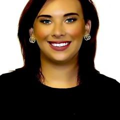 Heather DeFeo