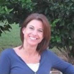 Susan Houghland