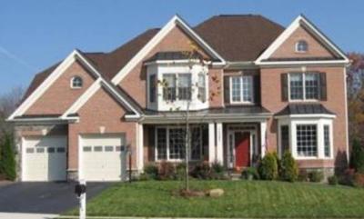 Woodbridge Virginia Home 400 Justnewlistings Com