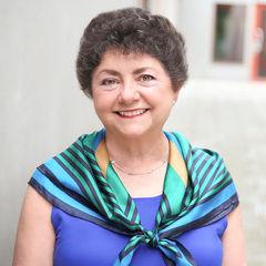 Cheryl Kitchin