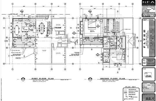 Inside Floor Plan