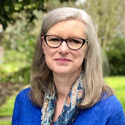 Lynda Pack Dowell