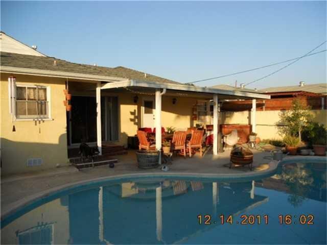 5251 Oak Park Drive San Diego Great Homes In San Diego