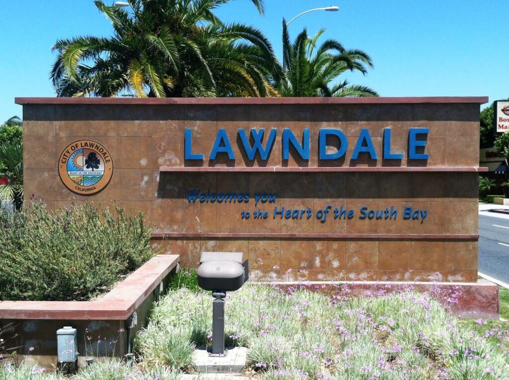 Lawndale Fisher Real Estate