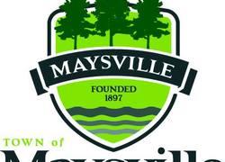 Maysville