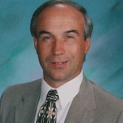 John Carls