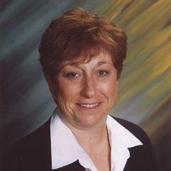 Kathy Zidow