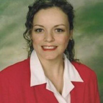 Katrina Jarrell