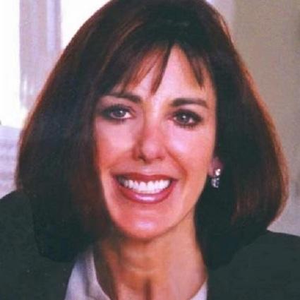 Linda Kaszynski