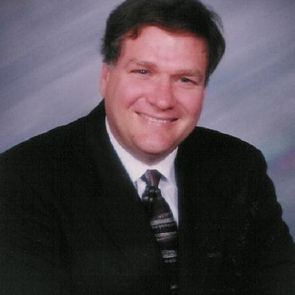 Mark Janko