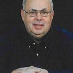 Ron Dose