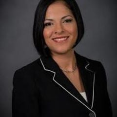 Martha Moscosa