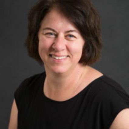 Andrea Greenwalt
