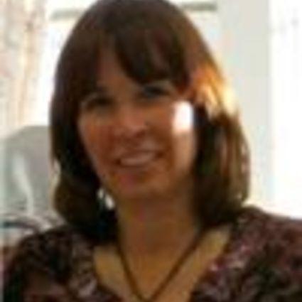 Colleen Zajacik