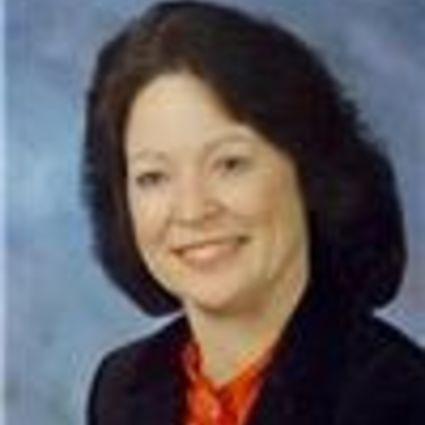 Diane Pettinari