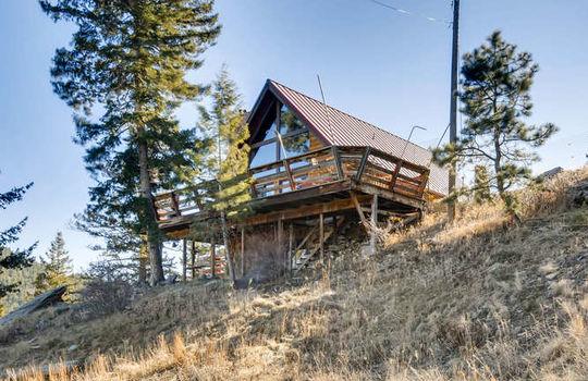 565-elk-valley-drive-evergreen-small-002-3-exterior-front-666×443-72dpi