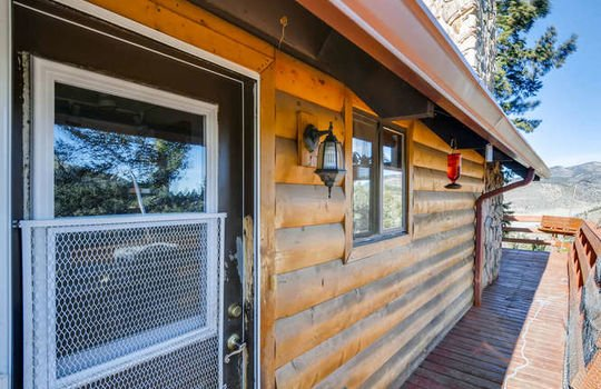 565-elk-valley-drive-evergreen-small-004-26-exterior-front-entry-666×443-72dpi