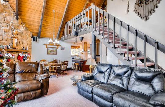 565-elk-valley-drive-evergreen-small-007-5-living-room-666×444-72dpi
