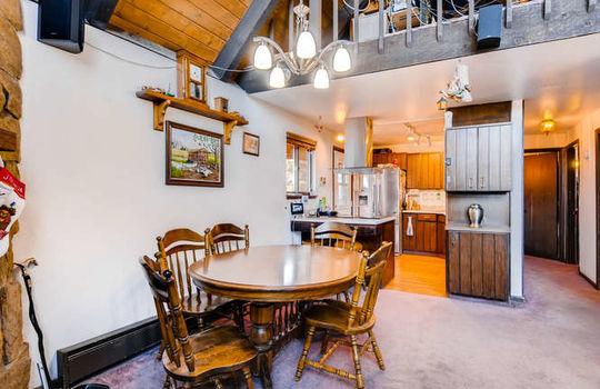 565-elk-valley-drive-evergreen-small-009-7-dining-room-666×443-72dpi