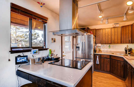 565-elk-valley-drive-evergreen-small-010-20-kitchen-666×443-72dpi