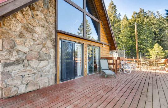 565-elk-valley-drive-evergreen-small-023-16-deck-666×443-72dpi