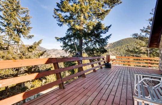 565-elk-valley-drive-evergreen-small-024-28-deck-666×443-72dpi