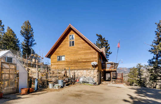 565-elk-valley-drive-evergreen-small-027-27-exterior-rear-666×443-72dpi