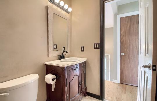 05_Master_Bathroom_IMG_4102