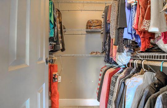 09_Closets_IMG_1677