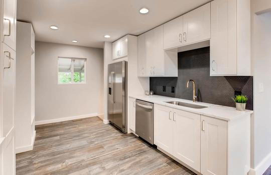1481 E 95th Ave Thornton CO-large-005-3-Kitchen-1500×1000-72dpi