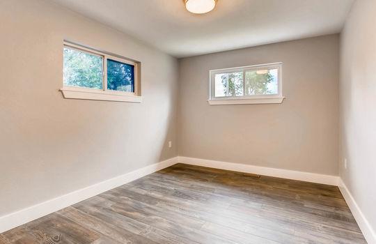 1481 E 95th Ave Thornton CO-large-008-10-Bedroom-1500×1000-72dpi
