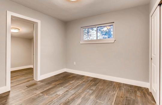 1481 E 95th Ave Thornton CO-large-009-7-Bedroom-1500×1000-72dpi