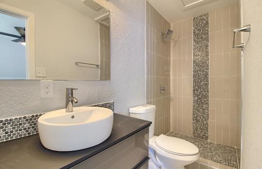05_Master_Bathroom_IMG_1061
