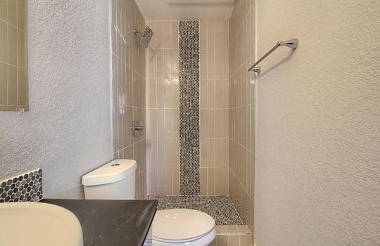 05_Master_Bathroom_IMG_1066