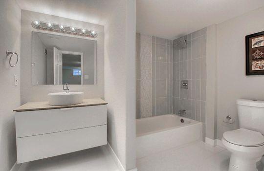 07_Bathroom__MG_0602