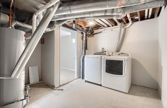 13_Laundry_Room__MG_0672